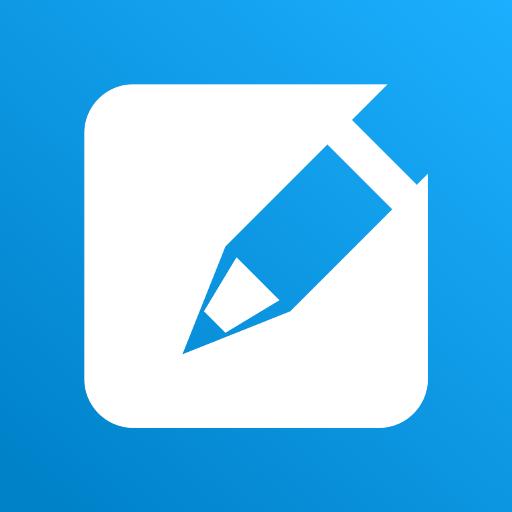 Nextcloud Notes APK Cracked Download