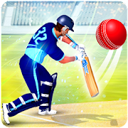 Game World Cricket Super League T20 Fever: Cricket 2018 APK for Windows Phone