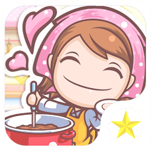 COOKING Mama: Let's Cook Cheat cooking-mama apk