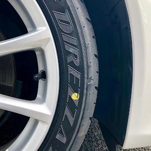 ロードスター NCEC 20周年記念車 RSのカスタム事例画像 そらさんの2019年07月18日14:59の投稿