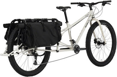 Surly Big Fat Dummy Complete Bike - Thorfrost alternate image 2