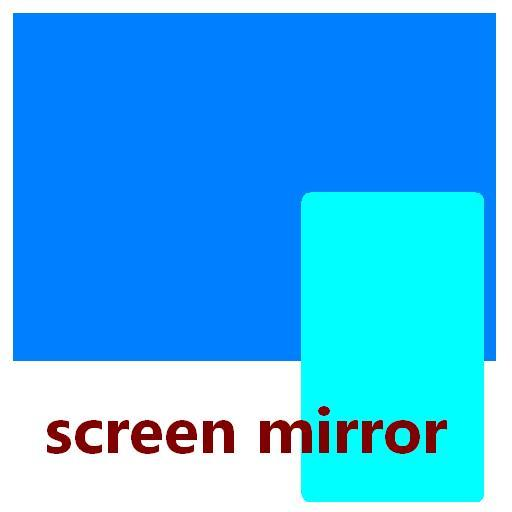 Screen Mirror from Phone to PC 2 0 + (AdFree) APK for Android