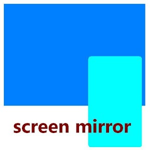 how to take a video of my screen android