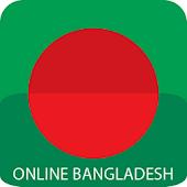 Online Bangladesh