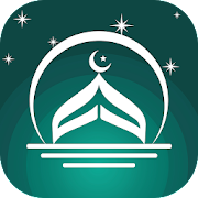 Islamic World - Muslim Prayer Times, Qibla & Athan
