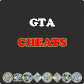 PC Cheats GTA V
