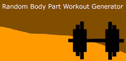 Random Body Generator