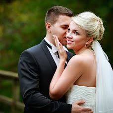 Wedding photographer Vincent Gross (ViGross). Photo of 18.01.2018