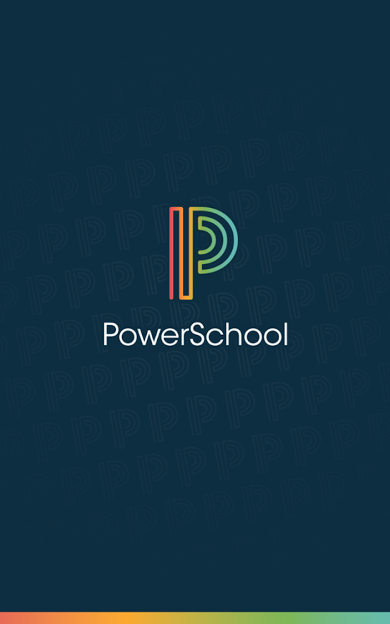 PowerSchool Mobile- screenshot