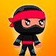Epic Ninja Fighter for PC-Windows 7,8,10 and Mac