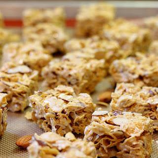Cornflake Dessert Recipes.