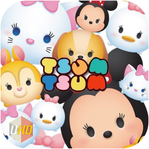 tsum tsum wallpaper hd 2 1 3 apk download com zaviawallpaper tsumtsum apk free tsum tsum wallpaper hd 2 1 3 apk