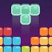 Block Day(Block Puzzle) icon