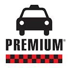 Taxi Premium icon