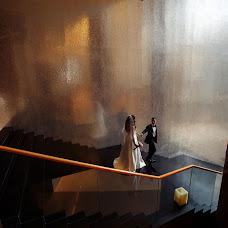 Wedding photographer Konstantin Peshkov (peshkovphoto). Photo of 22.04.2018