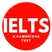 IELTS: A Cambridge Test