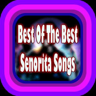 Best Mp3 Song Of Senorita Malaysia - náhled