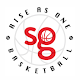 Download SG Basketball For PC Windows and Mac
