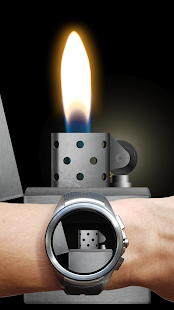 Download Virtual Lighter For PC Windows and Mac apk screenshot 10