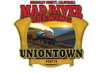 Mad River Uniontown Porter