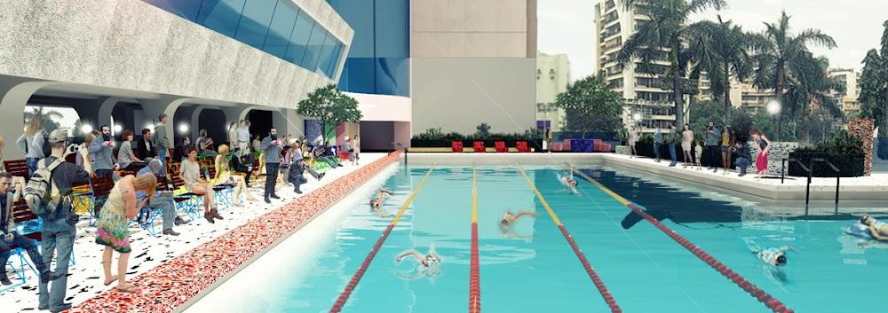 Summer Special: Best Swimming Classes In Mumbai