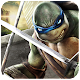 Ninja Superstar Turtles Warriors: Legends Hero 3D (game)
