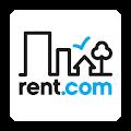Rent.com Apartment Homes download
