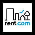 Rent.com Apartment Homes icon