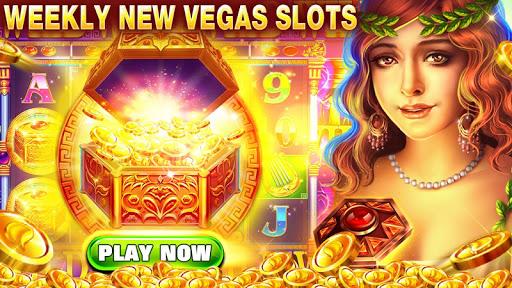 Wild Cash Slots 5.043 2