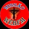 Missão Web FM