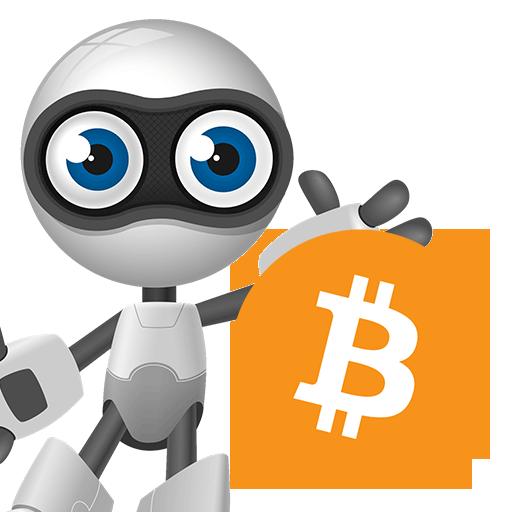 hogyan gyűjtsük össze a bitcoint legjobb bináris opciók jelzője