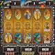 Mayan Princess Slot (game)