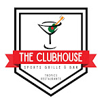 Tropics The  Clubhouse DOCO