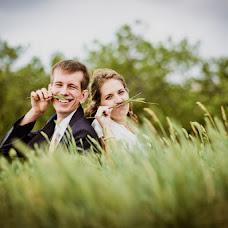 Wedding photographer Aleksandr Khalimon (Khalimon). Photo of 30.07.2015