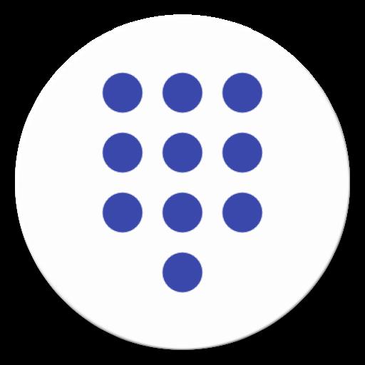G-Callユーザー向け:00ブルー file APK Free for PC, smart TV Download