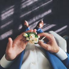 Wedding photographer Nikolay Shlykov (Shlykov). Photo of 02.03.2015