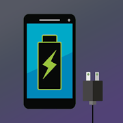App Fast Charger Extreme APK for Windows Phone