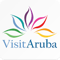 Visit Aruba Guide icon