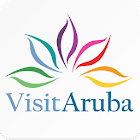 Visit Aruba Guide icon