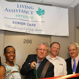Senior home care services Richmond Hill - Living Assistance Services by Living Assistance  Services - People Professional People ( elderly home care richmond hill, elderly care at home richmond hill, elderly care home richmond hill, home care for elderly richmond hill, senior home care richmond hill, elderly home care services richmond hill )