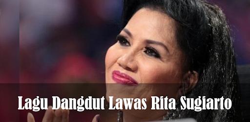 download lagu dangdut lawas rita sugiarto