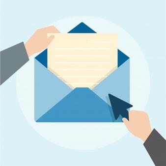 e mail marketing