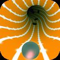 Ball Rotator Endless icon