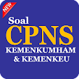 Soal CPNS 2.. file APK for Gaming PC/PS3/PS4 Smart TV
