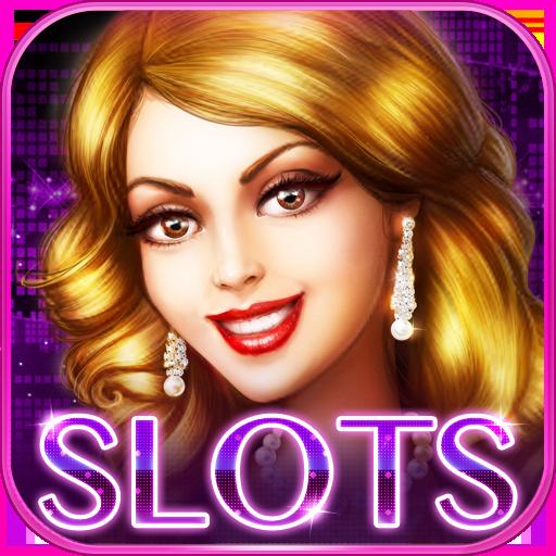Slots™ - Fever slot machines (game)