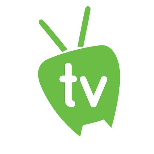 Vietnamese Stream TV Online
