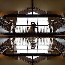 Wedding photographer Tanya Garmash (HarmashTania). Photo of 14.11.2017