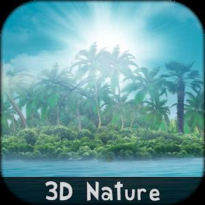 تنزيل 3d Nature Hd Wallpaper 10 لنظام Android مجانا Apk
