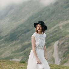 Wedding photographer Ion Boyku (viruss). Photo of 09.08.2017