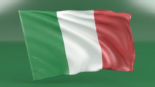 Italian ISP 'Fastweb S.p.A.' Fined €4.5 Million for Aggressive Telemarketing
